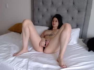 [14-09-20] rabbits_lovers webcam show from Chaturbate
