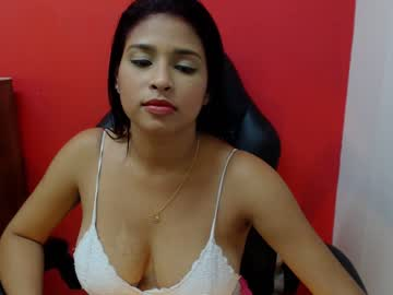 [05-12-20] linda_orville record cam video from Chaturbate