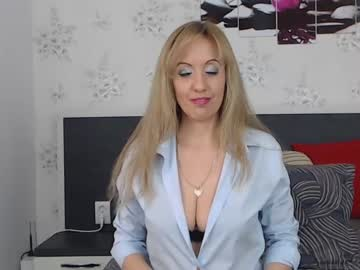 [23-02-20] sensualwoman4u private show from Chaturbate