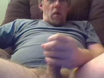[27-11-20] emerson_biggunz69 record blowjob video from Chaturbate.com