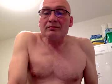 [30-06-21] enithy2 public show from Chaturbate.com