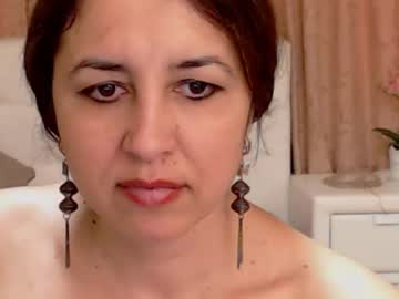 [01-08-20] wetandhairy1 record public webcam video from Chaturbate