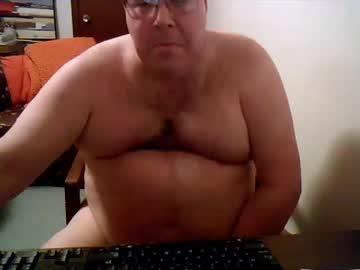 [19-01-20] anokaguy2 record private webcam