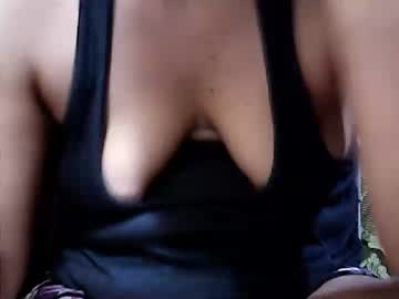 [18-01-20] hotfuntasy blowjob video from Chaturbate