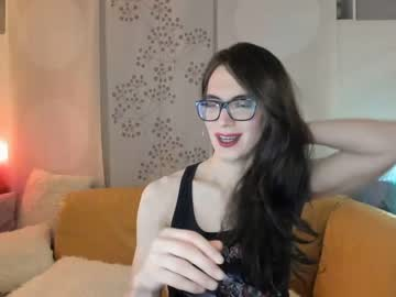 [01-02-20] tiffeyvixen100 private webcam from Chaturbate