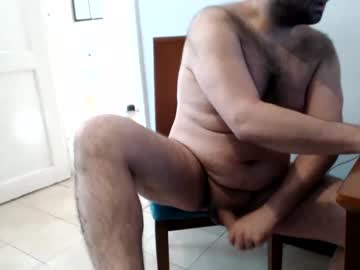 [13-07-20] roughridingchef record video with toys from Chaturbate