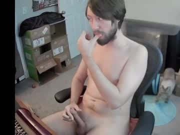 [14-08-21] slave2pussy record private sex video from Chaturbate.com