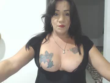 [28-06-20] johanna_sexy chaturbate webcam video