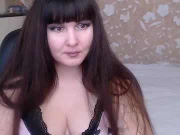 [02-12-20] moon_sorceress blowjob video from Chaturbate.com
