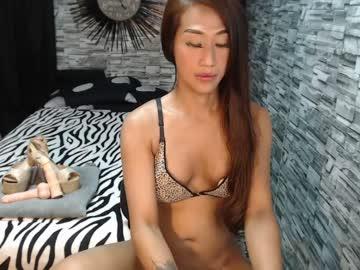 [02-06-20] cutiejannah private XXX show from Chaturbate.com