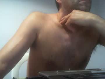 [21-12-20] grueso69 record webcam show