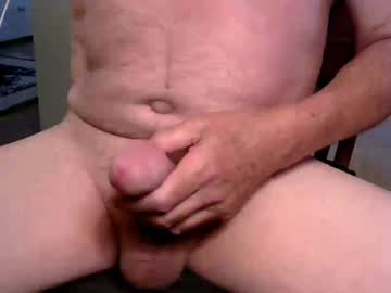 [04-07-20] ranger1521 record private sex video from Chaturbate