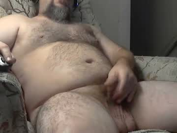 [27-09-20] buckeye04 chaturbate blowjob video
