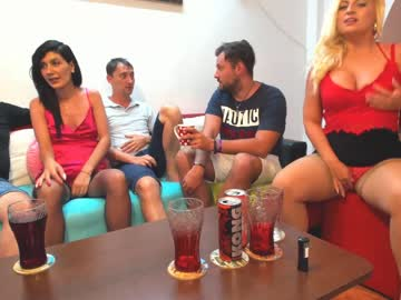 [28-06-20] julyaandraul private webcam