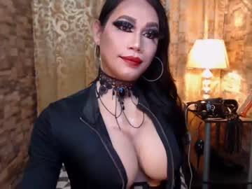 [27-01-21] urhardcockqueenxxx record webcam show from Chaturbate
