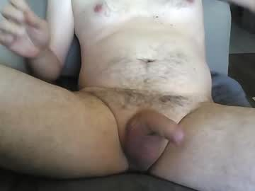 [03-05-21] jeromout record video with dildo from Chaturbate