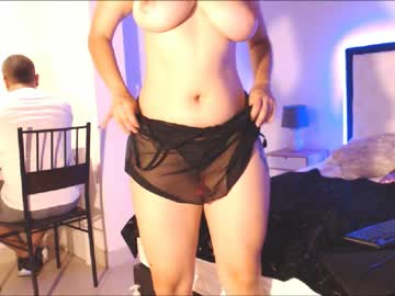 [26-11-20] scarlett_kaylee chaturbate private