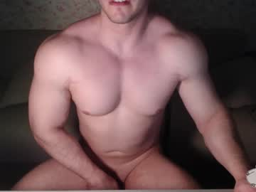 [28-04-21] big1one1guy record cam show from Chaturbate