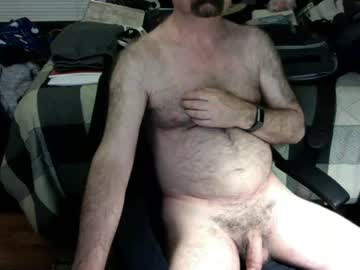 [24-05-20] hairyarchtex record video with toys from Chaturbate