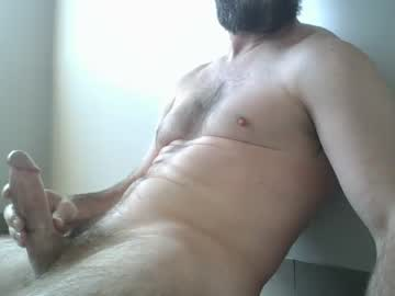 [15-06-20] h0rnyfucker10 chaturbate private sex show