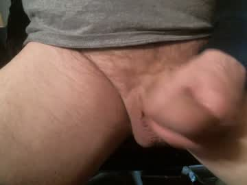 [11-04-20] upstguy44 show with toys from Chaturbate.com