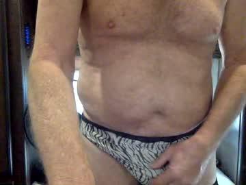 [18-01-20] buzzman72 record public webcam video from Chaturbate.com