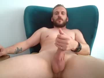 [27-09-21] shark3959 record webcam show from Chaturbate