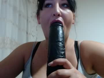 [10-07-20] tinytina95 chaturbate private sex video