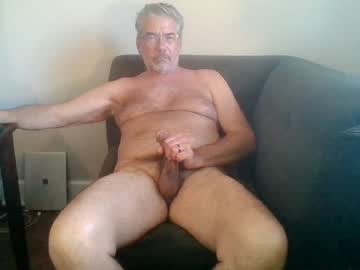 [05-07-20] 8inc2cguy record public show from Chaturbate