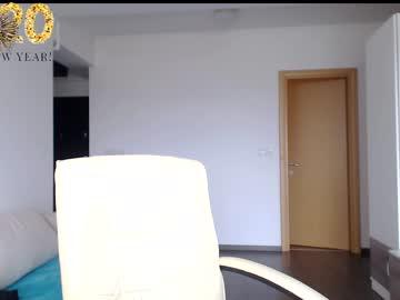 [20-01-20] _princecharming webcam