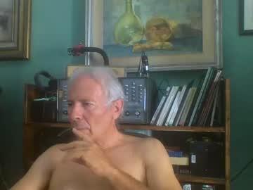 [01-08-21] ciuk record private sex video from Chaturbate.com