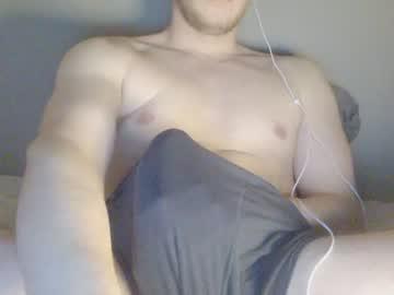 [21-01-21] jjgulio4 webcam video from Chaturbate