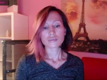 [20-11-20] shinedoloresbb public webcam from Chaturbate