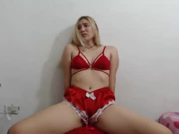 [16-05-20] teem_girls_ofdaddy record private from Chaturbate