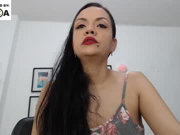 [18-01-20] vickydreams record show with toys from Chaturbate.com