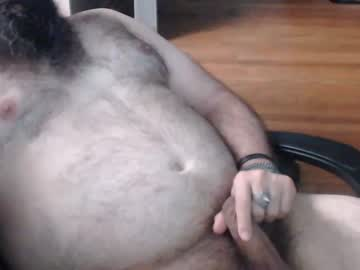 [28-06-20] tygerstrype13 chaturbate private show
