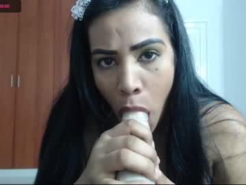 [28-08-20] browniekelly record cam video from Chaturbate