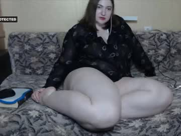 [23-12-20] elena777f private show video from Chaturbate