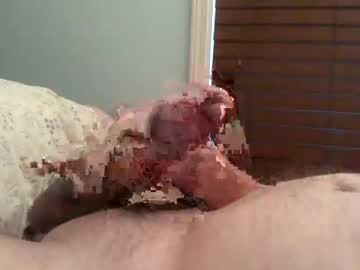 [08-08-20] sexhungry_in_atlanta record public webcam video