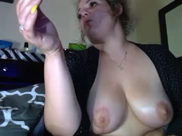 [24-09-20] ashleythick private XXX video from Chaturbate