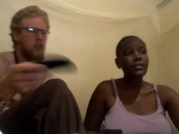 [21-01-21] african_cream public webcam from Chaturbate
