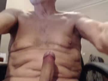 [30-01-20] chonchonfrance record public show from Chaturbate