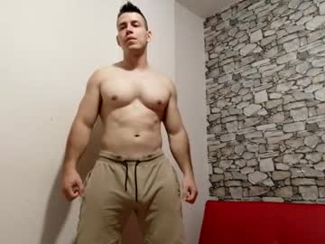 [24-07-20] 007blondguyxx premium show video