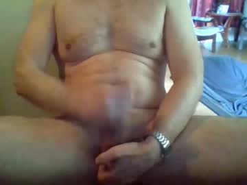 [10-05-20] kent050 video with dildo from Chaturbate