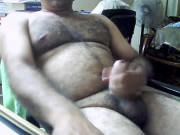 [28-09-20] princehot06 chaturbate dildo