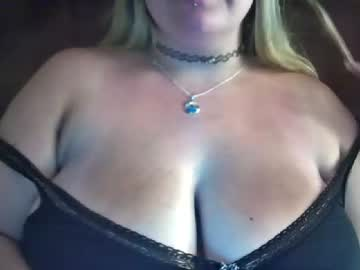 [11-08-20] queen_persie record cam video from Chaturbate