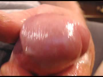 [05-08-20] 00_pleasing_00 public show from Chaturbate.com