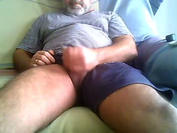 [04-12-20] asuan1971 record private show from Chaturbate