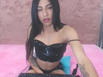 [25-01-20] elizabeth_loaiza1 chaturbate show with cum