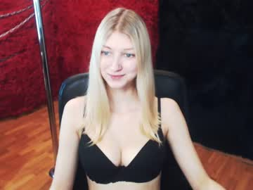 [21-01-21] rufina_lambo chaturbate webcam show